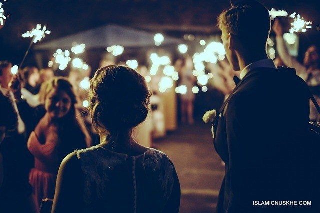 How to convince parents for inter-caste marriage