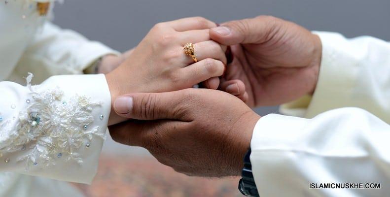 Islamic Istikhara For Husband Wife Relationship