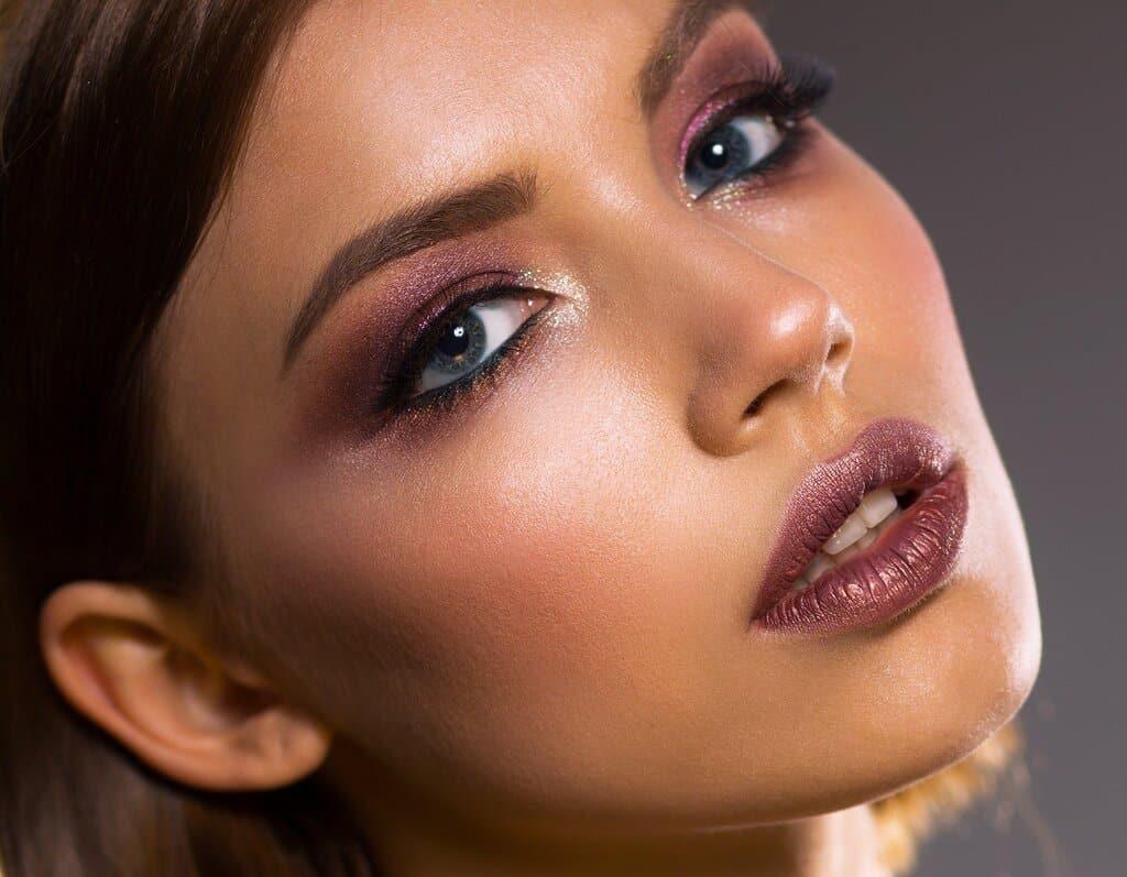 Surah Noor For Beautiful Face