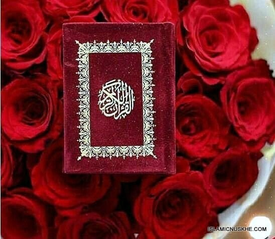 Islamic Magic For Love Marriage Immediately