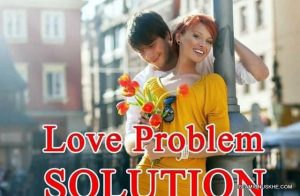 Love Problem Solution In UK or USA