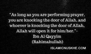 Dua for husband to leave the other woman