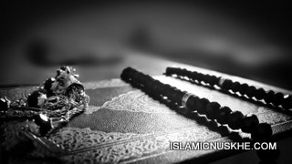 10 Important Duas From The Holy Quran You Should Know