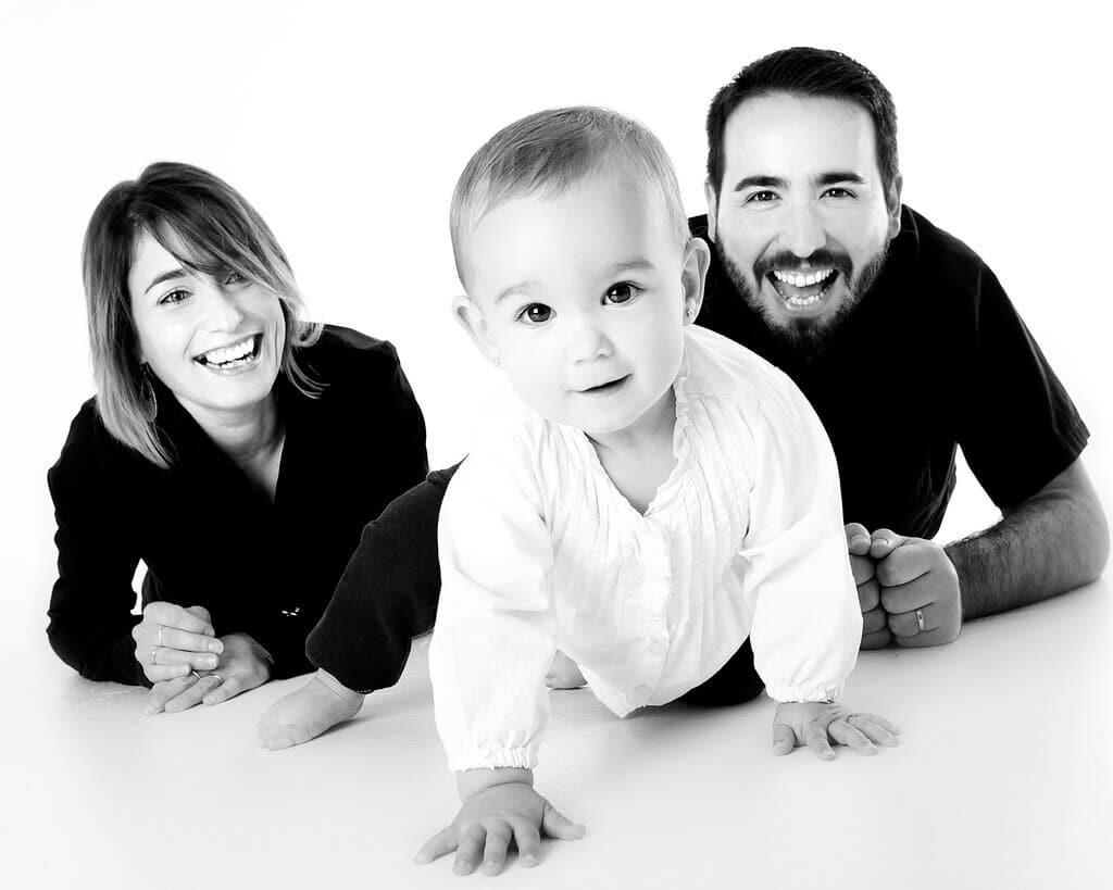 Ya Hayyu ya Qayyum For A happier family