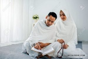 Dua To Make Your Husband Love and obey you