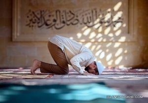 Does allah always answer your dua?