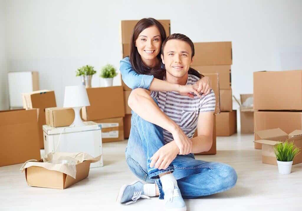 Dua For Health or Long Life of Husband