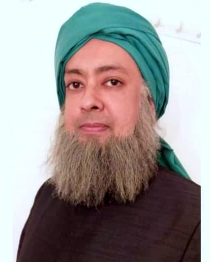 Ashif Ali khan