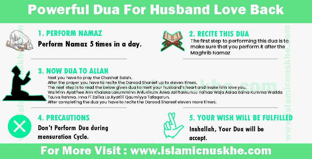 Powerful-Dua-For-Husband-Love-Back